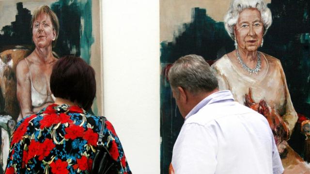 Carolina Piteira Exhibition 2012 (2)