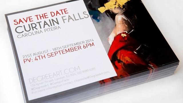 Carolina Piteira Exhibition Curtain Falls (1)