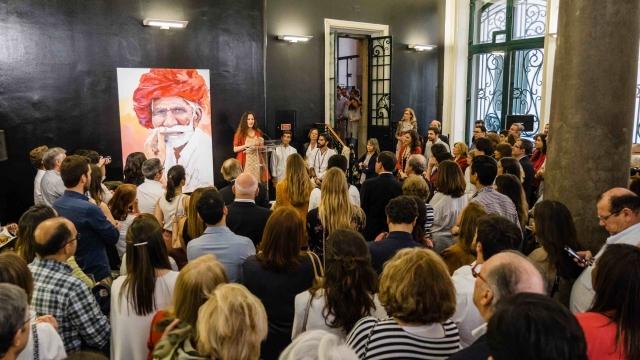 Carolina Piteira Exhibition Dear India PV (6)
