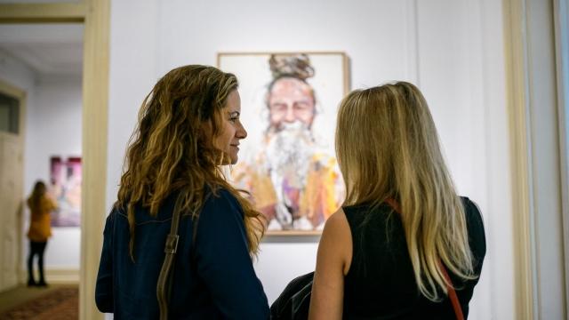 Carolina Piteira Exhibition Dear India PV (2)