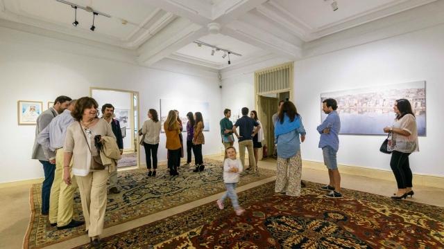 Carolina Piteira Exhibition Dear India PV (10)
