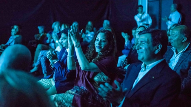 Carolina Piteira Exhibition Dear India PV (8)