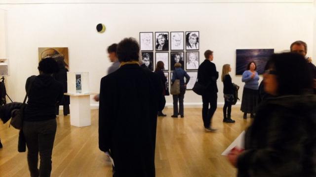 Carolina Piteira Exhibition Greece in Our Eyes (4)