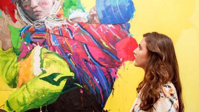 Carolina Piteira Exhibition Portrait 16 (13)