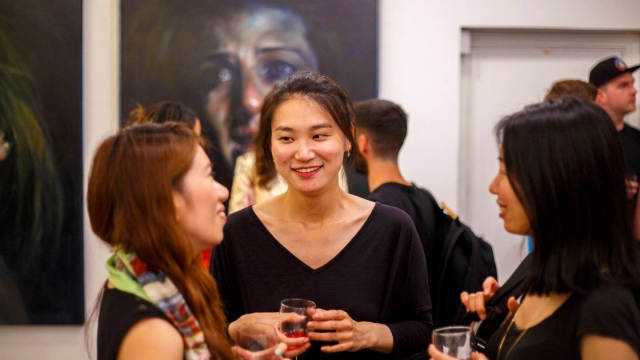 Carolina Piteira Exhibition Portrait 16 (3)
