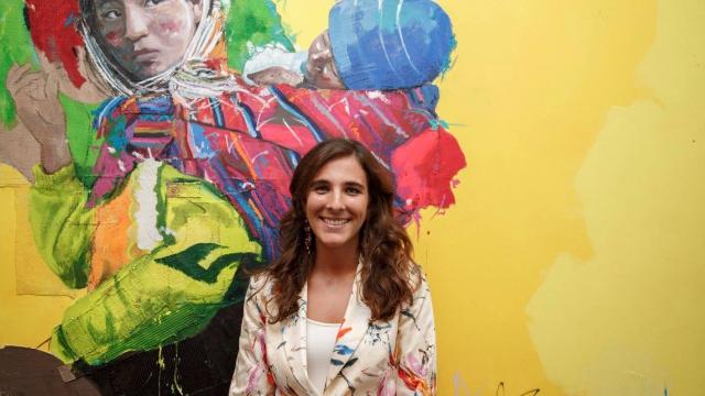 Carolina Piteira Exhibition Portrait 16 (15)