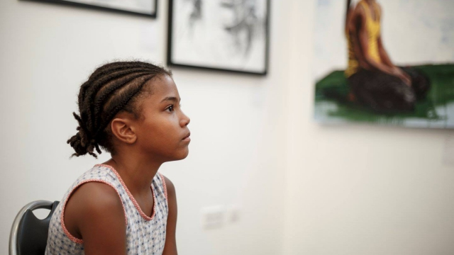 Carolina Piteira Exhibition Portrait 16 (5)