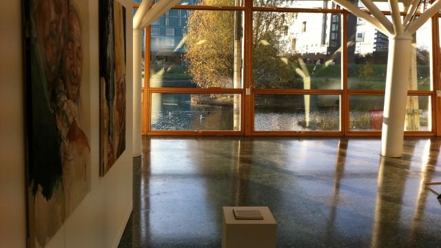 Carolina Piteira Exhibition Reflections (3)