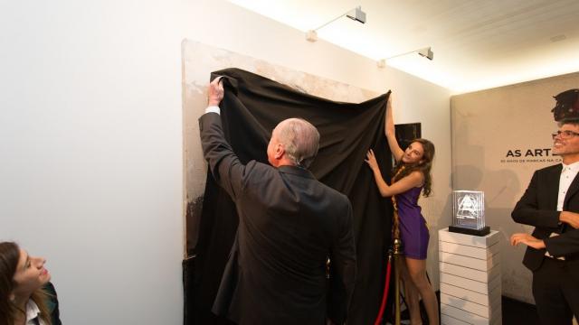 Carolina Piteira Exhibition The Encounter PV (9)
