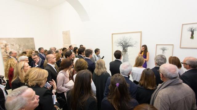 Carolina Piteira Exhibition The Encounter PV (11)