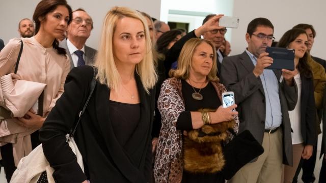 Carolina Piteira Exhibition The Encounter PV (15)
