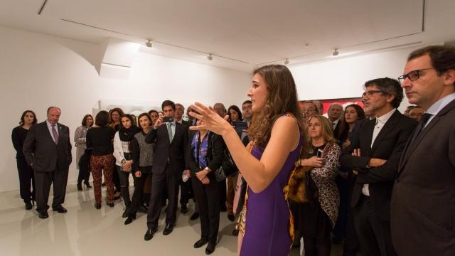 Carolina Piteira Exhibition The Encounter PV (14)