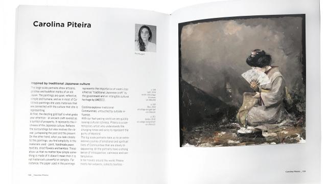 Carolina Piteira Exhibition Venice Biennale (6)