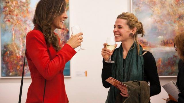 Carolina Piteira Exhibition We Contemporary (8)