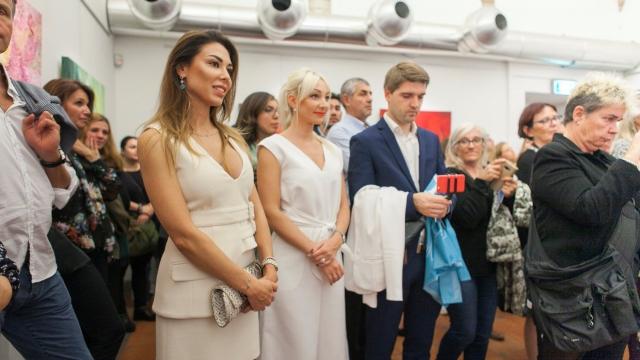 Carolina Piteira Exhibition We Contemporary (2)