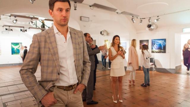 Carolina Piteira Exhibition We Contemporary (1)