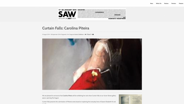 Carolina Piteira Press Artlyst (1)