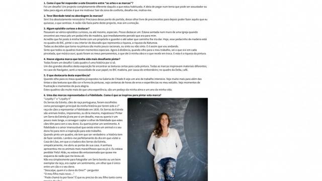 Carolina Piteira Press Fidelidade  (2)
