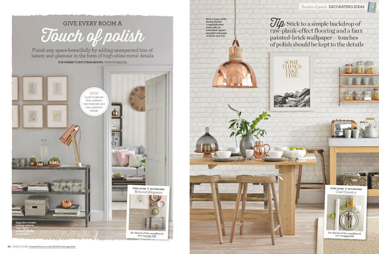 Carolina Piteira Press Ideal Home Magazine UK (1) ...