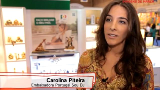 Carolina Piteira Press Imagens de marca (1)