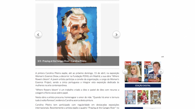 Carolina Piteira Press Lux (1)