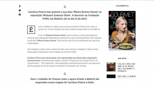 Carolina Piteira Press Lux Gourmet (3)