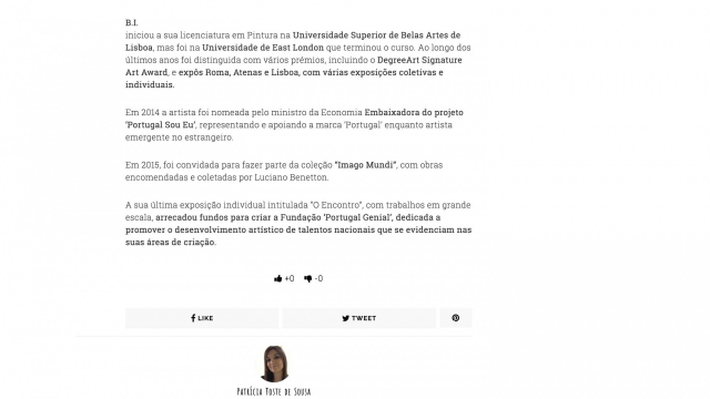 Carolina Piteira Press Lux Gourmet (5)