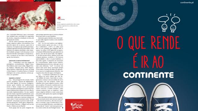 Carolina Piteira Press Marketeer nº232 (3)
