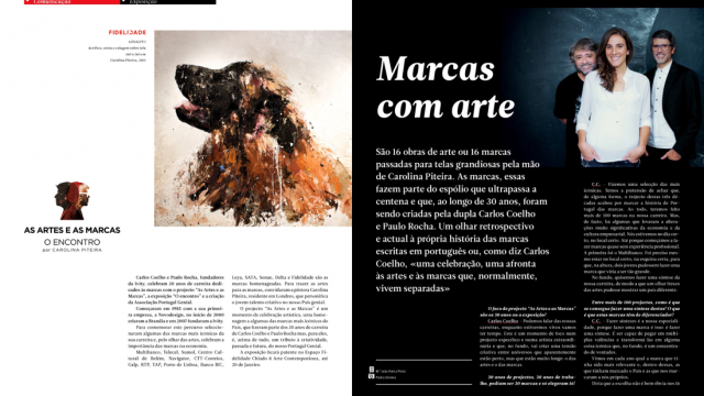 Carolina Piteira Press Marketeer nº232 (1)