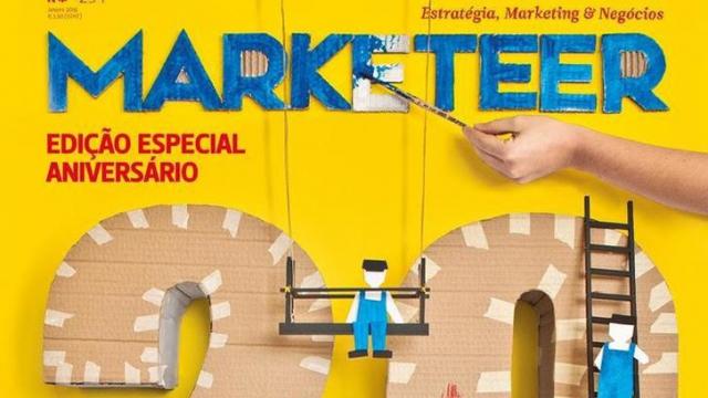 Carolina Piteira Press Marketeer nº234 (2)