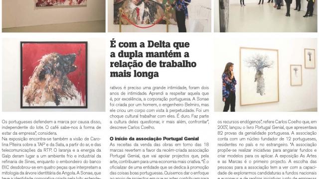 Carolina Piteira Press Meios & Publicidade (1)