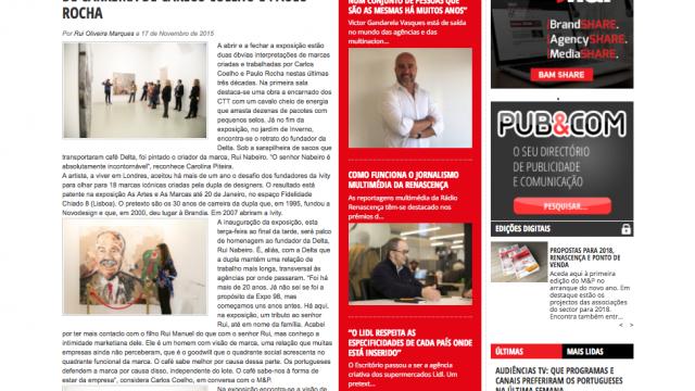 Carolina Piteira Press Meios & Publicidade (5)